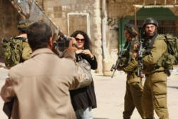 israel soldier