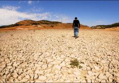 afghnaistan water