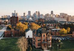 Detroit Dan Gilbert