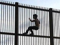 Immigration Kids