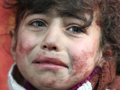 avaaz_syriagirl_cupofshame_worldcup2018