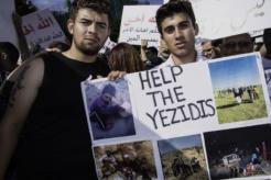 genocide_Yezidis