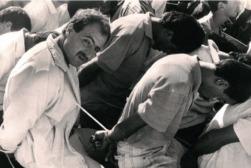israel_torture