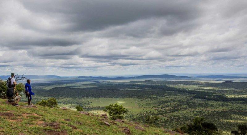 kenya_land