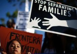 USA_seperation_asylumseekingfamilies