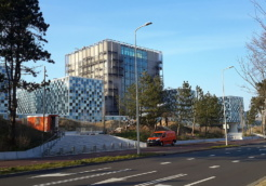 1200px-International_Criminal_Court_Headquarters,_Netherlands