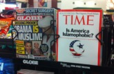 Islamophobia-in-the-US