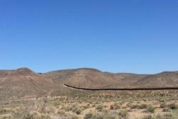 mexican_border