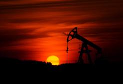 oilpollution_nigerdelta