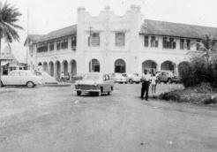 PortHarcourt_1930s