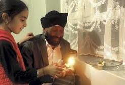 Ra wail Singh