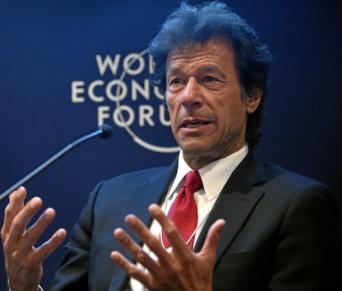 1058px-Imran_Khan_WEF_(cropped)