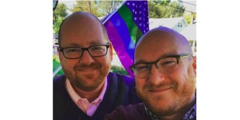 LGBT petition