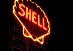 Shell_Sign