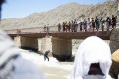 afghan surfing