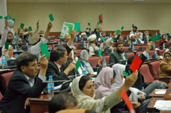AfghanWomenParticipation