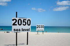 future-sea-levels