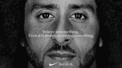 kaepernick_Nike_Twitter