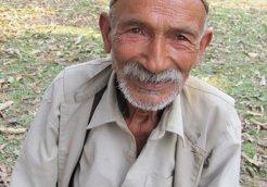 krishna-75-nepal-2_375x500