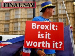 brexit-final-say