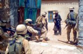 US_Marines_in_Operation_Enduring_Freedom