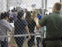children detention us border patrol