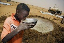 Liberia_water