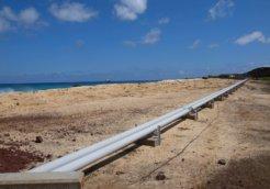 pipelines_kenya