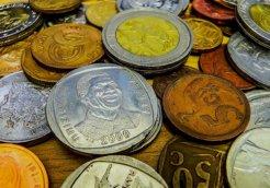 zimbabwe_cash