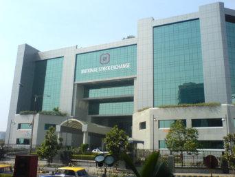 National_Stock_Exchange_of_India_2