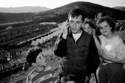 bosnia_refugees