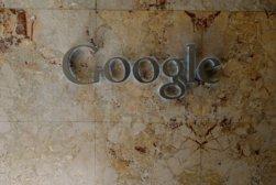 google moral