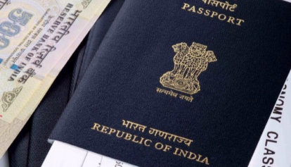 passindia