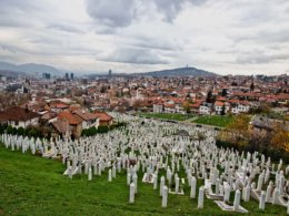 bosnia_war_tourism