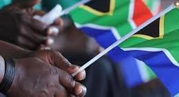 sa human rights