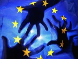 EU-FLAG-taken