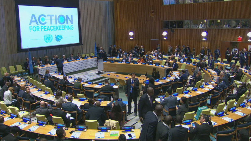 Action-for-peacekeeping-UN