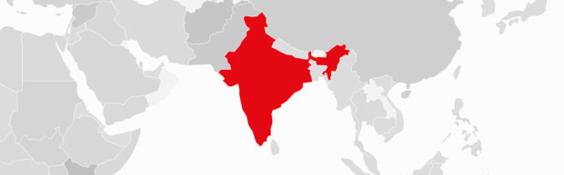India-country-profile