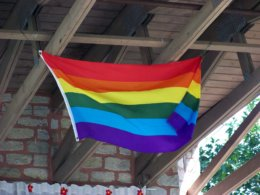 India_LGBTQ