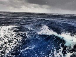 mediterranen sea