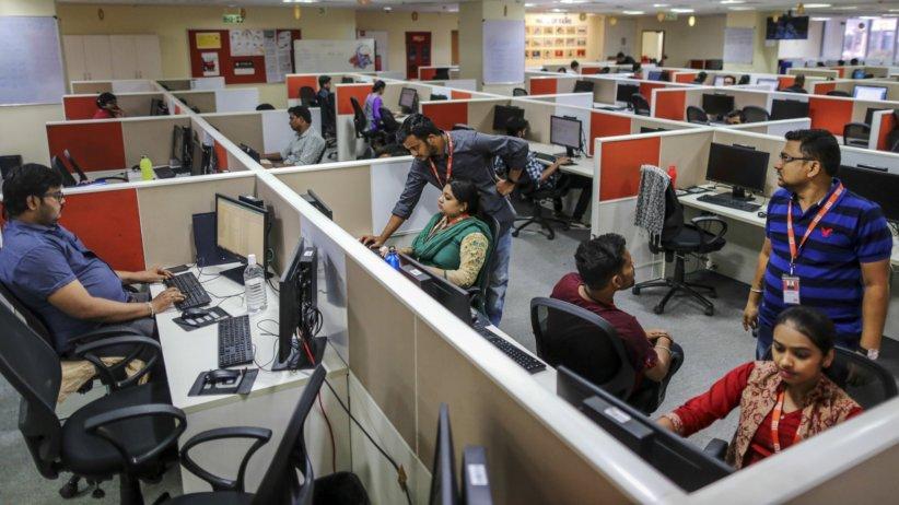 India-corporates-go-renewable