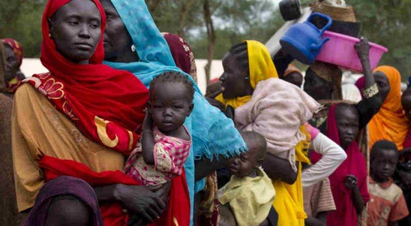 sudan_women_violence
