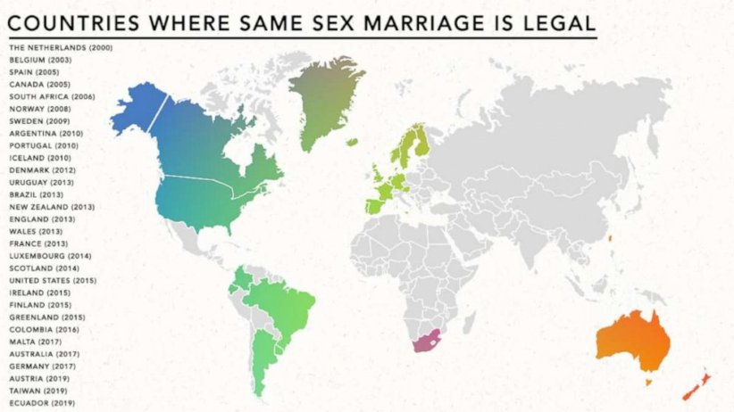 map-of-countries-where-same-sex-marriage-is-legal