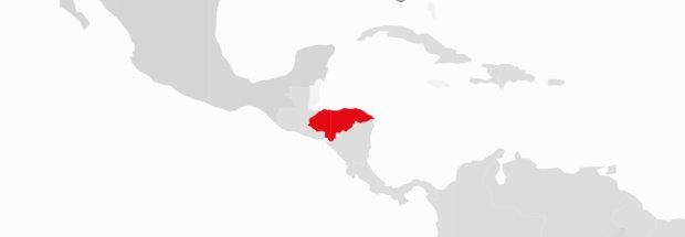 Honduras-country-profile