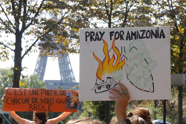 Pray-for-Amazonia