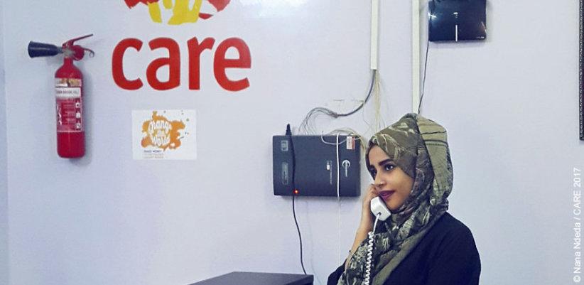Sheisahumanitarian_CARE-Yemen_Anhar-Mohd-Saeed_860px