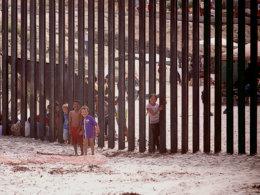 children_mexicanborder