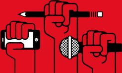 fp-header-hands-banner