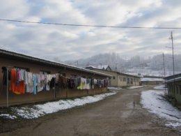 Bosnia_camp