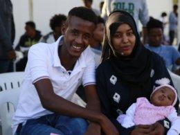 somali rwanda refugee